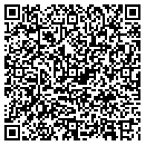 QR Visitenkarte SLM